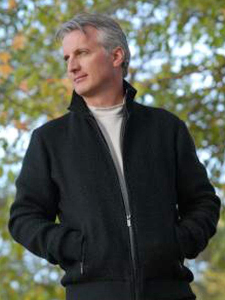 David J Cummins David J Cummins Professional Leader